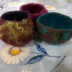 smallvessells